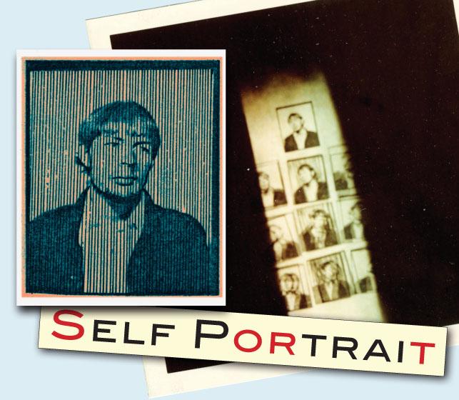 selfportrait_01