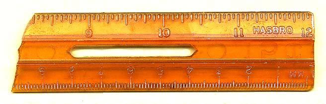 ruler3